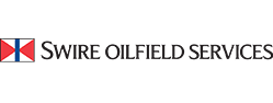 SWIRE OLDFIELD SERVICES