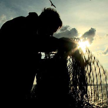 Seafish – Responsible Fishing Scheme